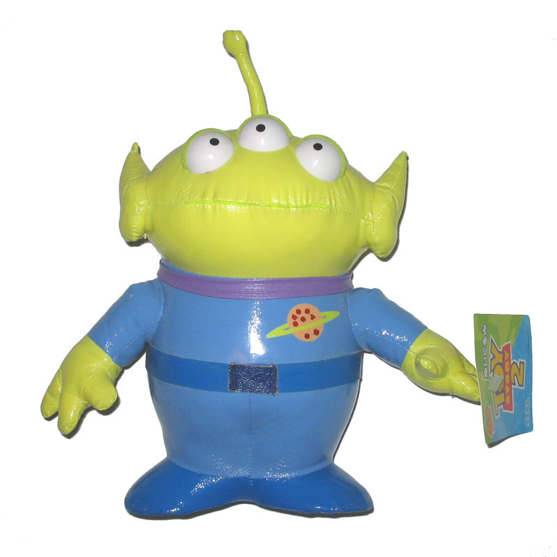 aliens toy story ooo - photo #39